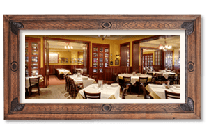 Carmines Italian Restaurant Washington DC Make A Reservation Now - Open table restaurant week dc