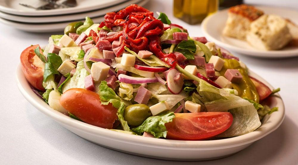 Carmine's Salad